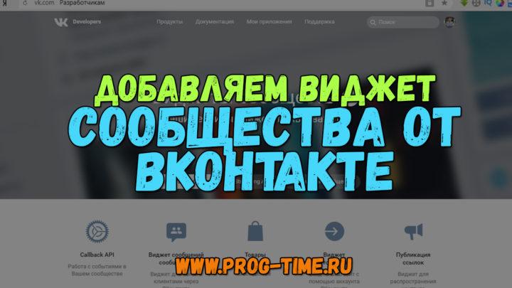 сайты с бесплатными качественными изображенями