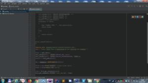 Парсинг PHP